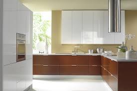 painting laminate kitchen cabinetsKitchen Cabinet  Refinishing Kitchen Cabinets Painting Laminate