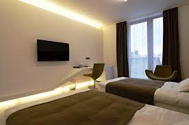 tv on bedroom wall ideas corepad tv wall mount