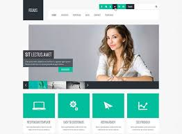Small Picture 90 Best Business Website Templates 2013 Web Graphic Design