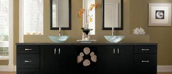 bathroom vanities chicago. Bathroom: Adorable Bathroom Vanities Chicago Cabinet Company Kitchen In Cabinets From Terrific G