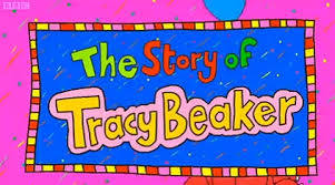 My mum tracy beaker is a new tv series based off the book of the same name. The Story Of Tracy Beaker Tv Series Wikipedia