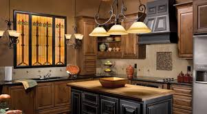 ceiling yummy kitchen overhead lights amazing lights for kitchen ceiling kitchen bar lighting fixtures kitchen