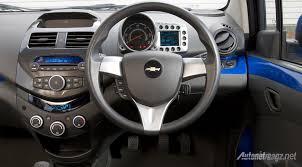2015 chevy spark interior. car news fotointeriorsparkold 2015 chevrolet spark interior unveiled chevy v