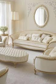 excellent decorating italian furniture full. Full Size Of Living Room Design:living Decorating Ideas Italian Style Gold Furniture Excellent C