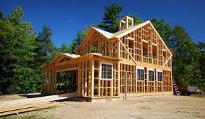 5 Common Rationales to Design and Build Your Own Home