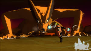 Naruto Shippuden: Ultimate Ninja Storm 3 - Unlockable Characters