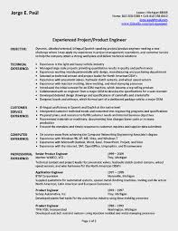 resumes posting post resumes ideal vistalist co