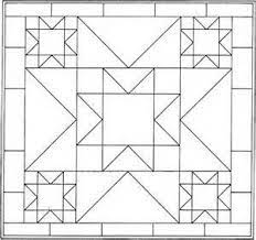 Our printable coloring pages are free and classified by theme, simply choose and print your drawing to color for hours! Printable Quilt Block Patterns Bing Images Barn Quilt Patterns Painted Barn Quilts Quilt Patterns