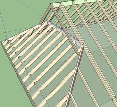 calculator link s blocklayer roof roofeng aspx