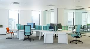 It office interior design Small Office Office Interior Design Indiamart Office Interior Design Planning Refurbishment Fitout London Uk