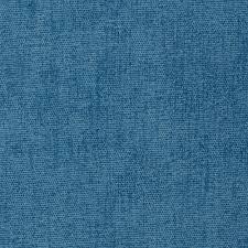 blue velvet texture. Blue Velvet Texture E