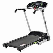 york fitness. york fitness active 120 treadmill d