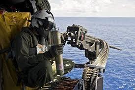 Amazon Com Posterazzi Atlantic Ocean September 5 2012 Naval