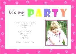 birthday cards making online invitation maker with photo plus free online invitation templates