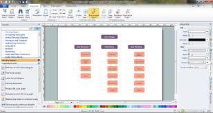 Active Directory Organizational Chart 022 Template Ideas Organizational Chart Free Ic Fantastic