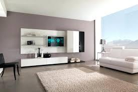 apartment coffee table living room minimalist room apartment modern sofa furniture coffee table designs black high