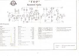 strat wiring diagram bridge tone control images tone control circuit diagram strat bridge tone control wiring