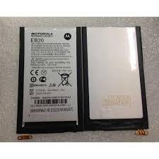 motorola droid razr battery. motorola eb20 razr xt910 droid xt912 atrix hd mb886 battery