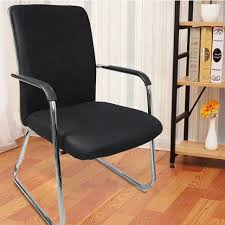 swivel dining chairs with casters. Medium Size Of Dinning Room:padded Dining Room Chairs Swivel Kitchen With Casters L