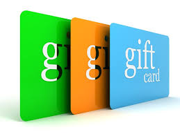 trade in your unwanted gift cards for target gift cards