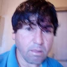 Alejandro Mario Vera Carvajal - Inicio | Facebook