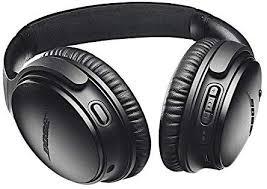 <b>Bose QuietComfort</b> 35 (Series <b>II</b>) Wireless Bluetooth Headphones ...