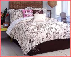 full size sheet sets clearance large size of bedding luxury bedding queen bedding sets for full full size