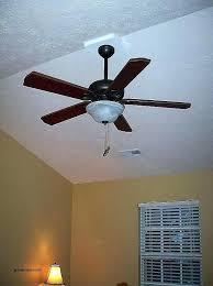 ceiling fan support ceiling fan mount vaulted ceiling fan mounting bracket org ceiling fan mounting bracket ceiling fan mount ceiling fan mounting bracket