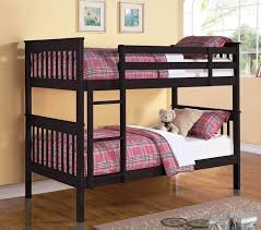 Sterling Bedroom Cheap Bunk Beds In Teenage Boys Kids Twin Adult Then Slide  Budget Steel Bed