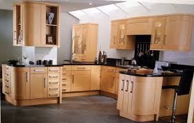 home kitchen furniture. Image By In House Home Kitchen Furniture