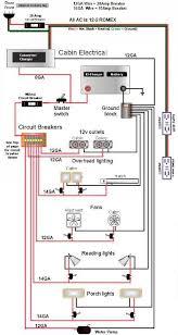 gulfstream wiring diagrams wiring diagram basic