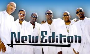bobby brown new edition. Interesting Edition Bobby Brown Will Not Be Featured In The Upcoming Bio Pic Of Group New  Edition Who Is Set Eunite For A Threenight Miniseries Biopic Throughout Edition S