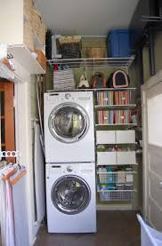 Very Small Laundry Room Laundry Room Ideas Small Budget
