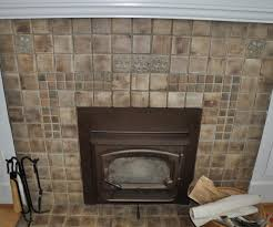 the free home design fireplace tile ideas craftsman together with