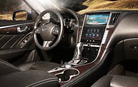 2018 infiniti interior. beautiful interior 2018infinitiq50interior on 2018 infiniti interior t