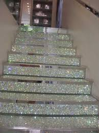 31 Glamorous Sparkling DIY Decoration Ideas To Beautify Your Decor ...