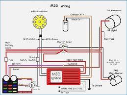 painless wiring dagram wiring diagrams schematics painless wiring diagram ford painless starter wiring diagram wiring diagram painless wiring diagram bronco painless wiring diagram 90513 jeep cj5 painless tpi wiring diagram dogboi info