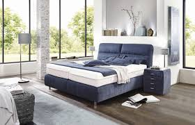 Ideen Wandgestaltung Schlafzimmer Mit Luxus Wandgestaltung Ebenfalls