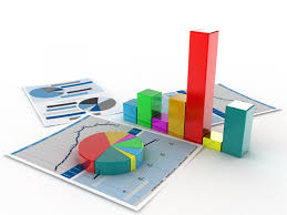 Data Analysis FundmetricSave Time Raise Money Tell The Right Story Data Analysis 6