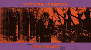 <b>Future</b> - Never Stop (The WIZRD) - YouTube