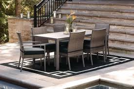 home trends patio furniture. home trends patio furniture
