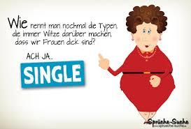 Männer Single Spruch Für Frauen Sprüche Suche