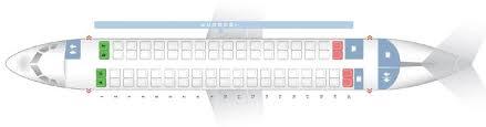 Iberia Regional Air Nostrum Fleet Atr 72 Details And