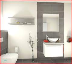 Fliesen Schwarz Weiß 210500 Badezimmer Fliesen Mit Badschrank Weiß