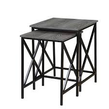 <b>Nesting Tables</b> You'll Love in 2020 | Wayfair