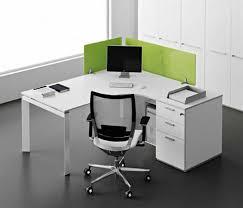 ikea office furniture. Image Of: IKEA Home Office Furniture L Shapes Ikea