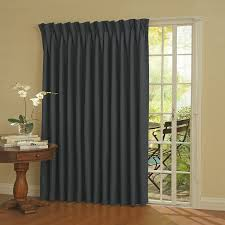 full size of curtain blackout ds for sliding glass doors blinds blinds for patio doors