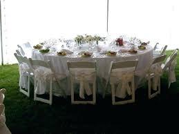 60 inch round table inch round table round table seats how many inch round table seats