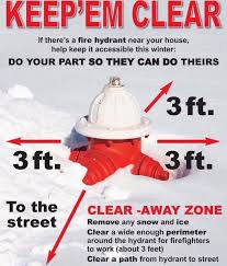 Image result for Help us Help you firefighter