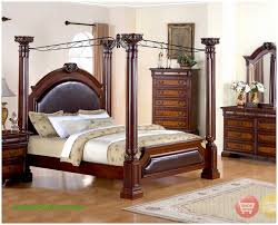 Ebay Furniture Bedroom Sets Most Expensive